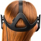 "Virtual Reality: ""Rift ist unverschämt günstig"""