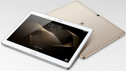 tablet huawei 10 zoll