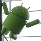 Android: Sicherheits-Patches für viele Nexus-Geräte angekündigt