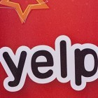 Dumb-Init: Yelp baut Init-System für Docker-Container