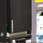 Kupferkabel: Deutsche Telekom wird G.fast für 1 GBit/s einsetzen