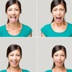 Gesichtsausdruck-Erkennung: Apple übernimmt Emotient