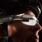 Garmin Varia Vision: Head-up-Display für Radfahrer