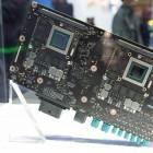 Drive PX 2 AI: Nvidia liefert Automodule für Audi, ZF und Bosch