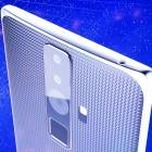 Zusammenarbeit mit Google: Lenovo baut Project-Tango-Smartphone für unter 500 US-Dollar