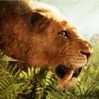 Far Cry Primal: Systemanforderungen für die Steinzeit