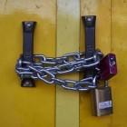 Anonymität: Sicher wie eine Hintertür mit neun Schlössern