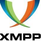 XMPP: Jabber könnte neue PGP-Verschlüsselung bekommen