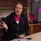Drosselung: T-Mobile-Chef nennt Kritiker von Binge On Trottel