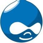 CMS: Kritische Lücken im Update-Prozess von Drupal