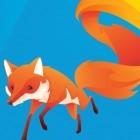 Firefox: Mozilla schmeißt SHA 1 raus - und gleich wieder rein