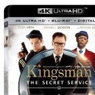 Ultra-HD-Blu-ray-Disc: Für die ersten Filme gibt es nur die kleinen 66-GByte-Discs