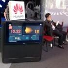 Mobilfunk: Telekom entwickelt 5G nur noch in Dresden
