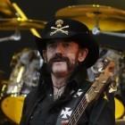 Motörhead: Lemmys Trauerfeier bei Youtube live übertragen
