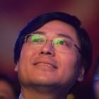 """Lenovo-Chef kritisiert Microsoft: """"Das kostenfreie Windows-10-Update war ein Fehler"""""""