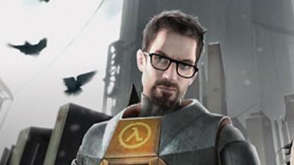 Der Weggang von Marc Laidlaw heizt die Diskussionen um die Fortsetzung von Half-Life weiter an.