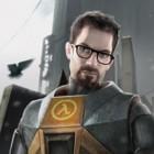Rückschlag für Half-Life 3?: Marc Laidlaw verlässt Valve
