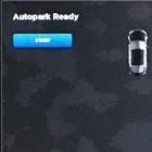 Automatisiertes Fahren: Tesla, hol schon mal den Wagen