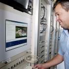 TV-Kabelnetz: Unitymedia erhöht die Preise für den Kabelanschluss