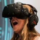Viveport: HTC will Werbung in der virtuellen Realität vermarkten