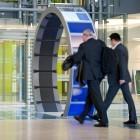 Quartalsbericht: SAPs Cloud-Umbau führt zu Gewinnrückgang