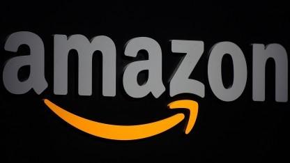 Amazon arbeitet an zweiter Version des Echo.