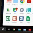 Remix OS: Android für den Desktop-PC als Gratis-Download