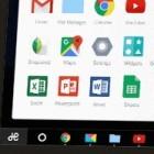 Android: Remix OS muss ohne Google-Dienste auskommen