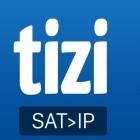 Tizi SAT-IP App: Satellitenfernsehen auf dem Apple TV