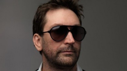 Leslie Benzies, Rockstar North