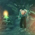 Blizzard: Diablo 3 und die Ewigen Wälder