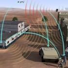 Analog-Digital-Wandler: Darpa entwickelt Chip für störungsfreie Funkkommunikation