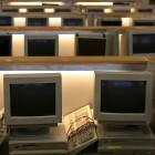 PC-Markt: Absatz von PCs geht weiter erheblich zurück