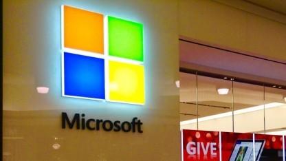 Microsoft will Angebote zu der Programmiersprache R noch stärker in Azure integrieren.