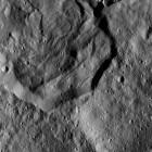 Raumfahrt: Raumsonde Dawn findet Wasser auf Zwergplaneten Ceres