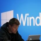 Microsoft: Neues Insider Build von Windows 10 verfügbar