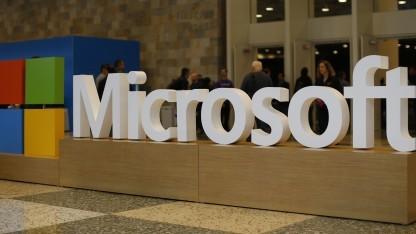 Microsoft will das Gratis-Upgrade auf Windows 10 auch für kleine Unternehmen anbieten.