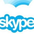 Microsoft: Videoanrufe mit Skype ohne Plugin im Edge-Browser möglich