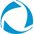 Opendesktop.org: KDE-Sponsor übernimmt wichtige Open-Source-Communityseiten