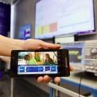 Forschungsprojekt IMB5: TV-Übertragung im Modus eMBMS mit LTE möglich