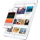 Apple: iOS 9.3 als öffentliche Beta erschienen