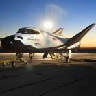 Dream Chaser: Mini-Shuttle darf zur ISS fliegen