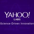 Machine Learning: Yahoo veröffentlicht 13 TByte Daten an Nutzerverhalten