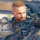 Spielemarkt: Black Ops 3 war bestverkauftes US-Spiel 2015