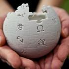 Onlineenzyklopädie: Kritik an Wikipedia wird 15 Jahre alt