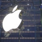 Apple: iPhone-Zulieferer erwarten schwaches erstes Halbjahr