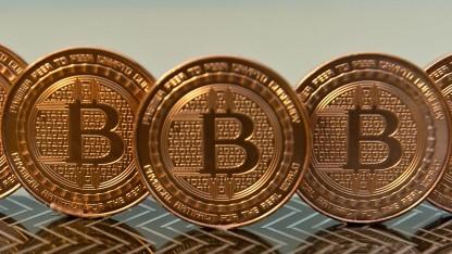 Innerhalb der Bitcoin-Community gibt es offenbar Zoff und aufgestaute Emotionen.
