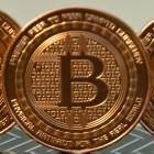 """Entwickler rechnet ab: """"Bitcoin ist gescheitert"""""""