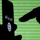 Verschlüsselung: Die Whatsapp-Alternative des IS