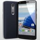 Motorola: Aktionspreise für aktuelle Moto-Smartphones